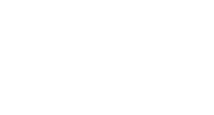 Malmö Stad logotyp