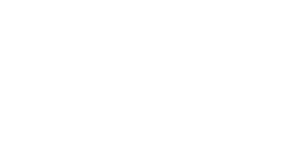 The Loop logotyp